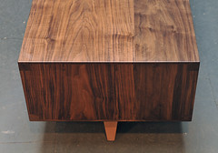 210cct6 (j.rusten studio) Tags: jared coffee modern table design woodwork maple furniture walnut cantilevered woodworking midcentury cantilever dovetail rusten dovetails jrusten