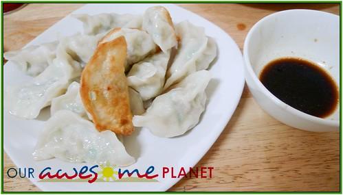 Jie Xiao Chao Hunan Restaurant-17