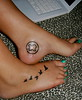 my tattoos i got my