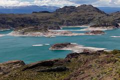 baudchon-baluchon-patagonie-sud-3