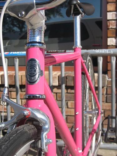 2010 SE Draft Lite Punk Pink 47 2