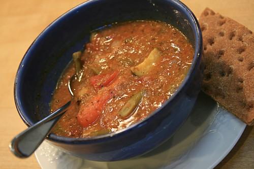 soup 005 (500 x 333)