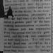 1921 Aug 26