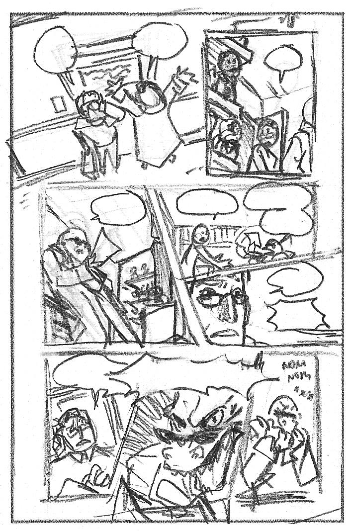 page31thumbnail