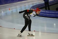 2B5P2425 (rieshug 1) Tags: 500 groningen 5000 10000 3000 1500 schaatsen speedskating kardinge allround zilverenschaats sportcentrumkardinge grunobokaal gewestgroningen 1617januari