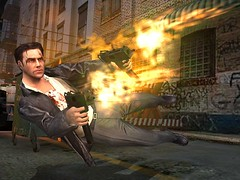 Trucos para Max Payne 2: The Fall of Max Payne