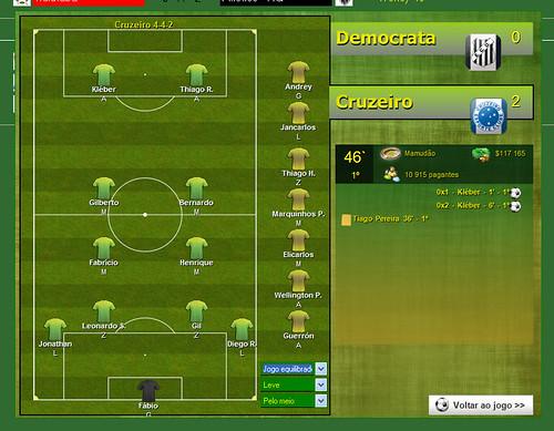 jogo brasfoot 2010