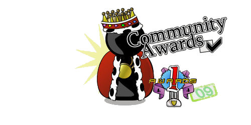 Comm_Awards