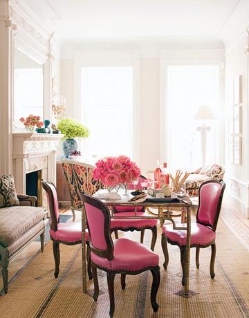 hbx-decorating-Berger-1-0709-xlg house beautiful