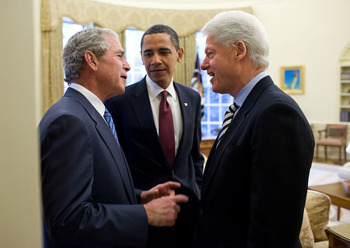 From flickr.com: Hague fugitives {MID-199827}