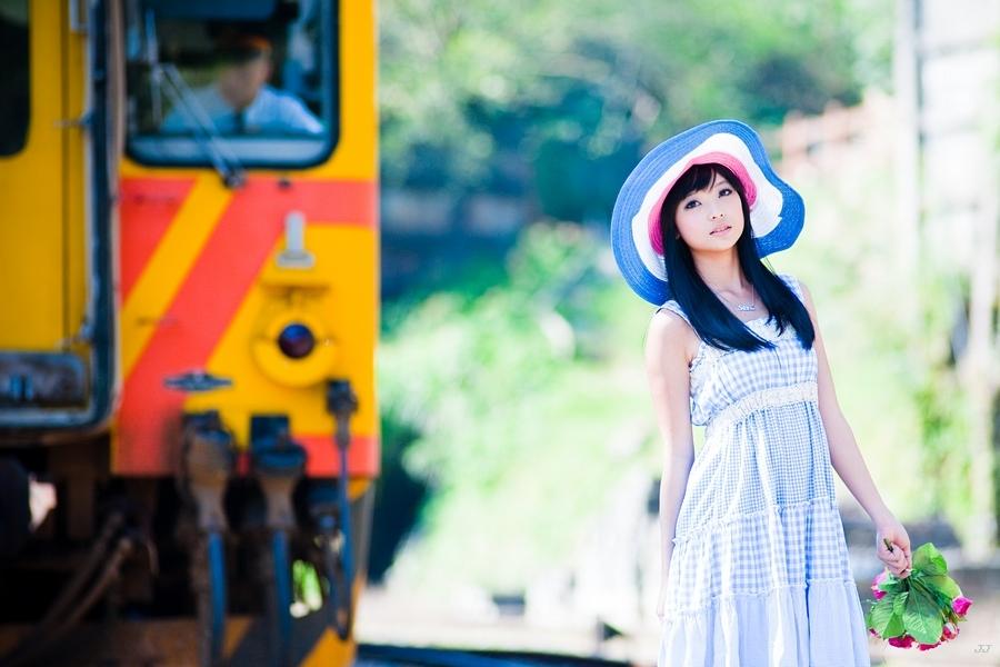 ~心情車站.Shin~