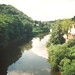 Ironbridge_7