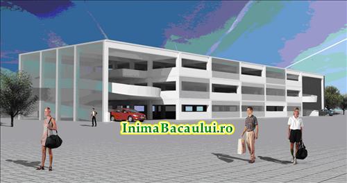 InimaBacaului.ro Proiect reabilitare insula de agrement Bacau  (9)