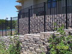 "Retaining Wall • <a style=""font-size:0.8em;"" href=""http://www.flickr.com/photos/36642140@N07/4304329811/"" target=""_blank"">View on Flickr</a>"