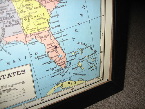 a travel world map with pins decor adventures