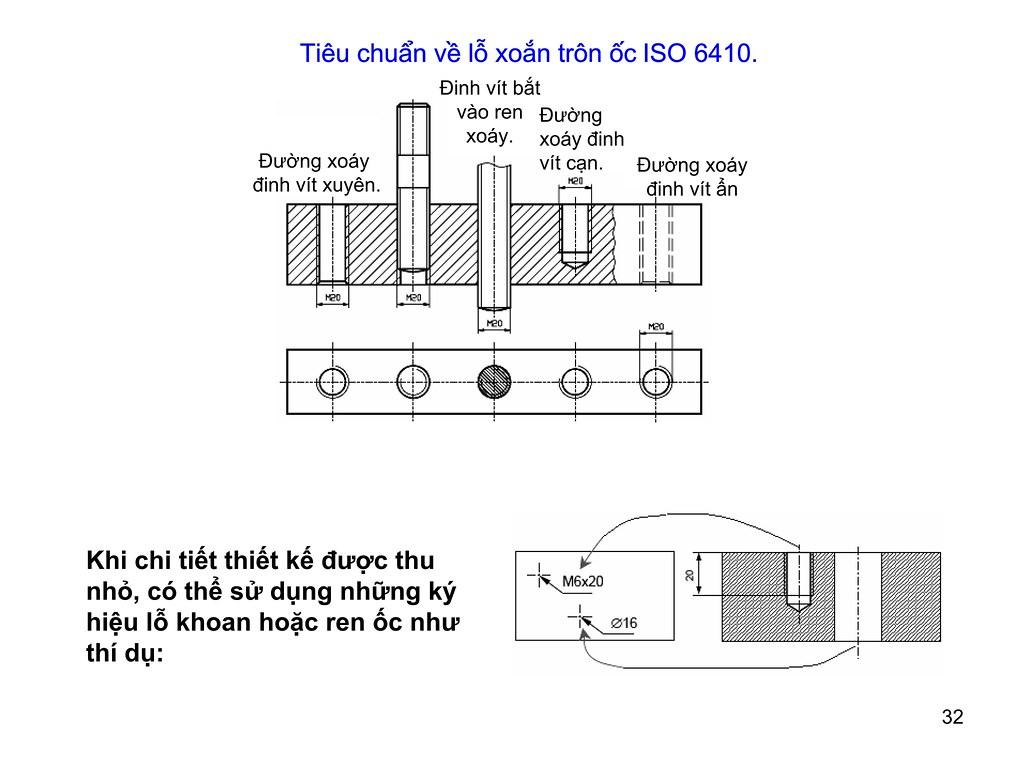 4307856973 cfa4eb1afb b Các tiêu chuẩn cơ cản trình bày bản vẽ Kỹ thuật P2