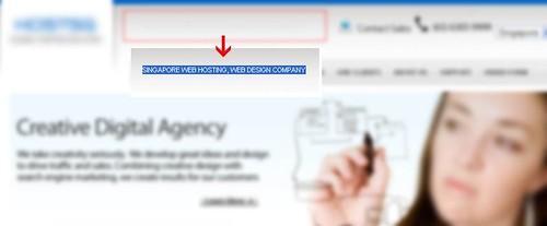 Black Hat SEO: Hiding Text on Website | clickTRUE