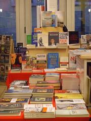 libreria italiana 2009
