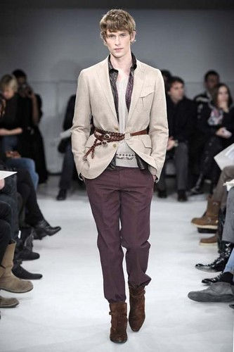 Mathias Lauridsen3210_FW10_Paris_Francesco Smalto(Franky-F@mh)