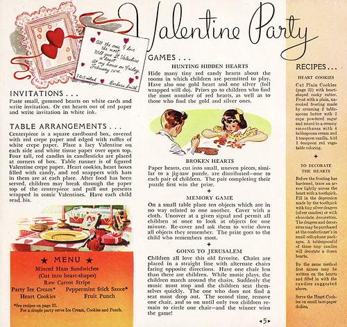 valentinesparty2