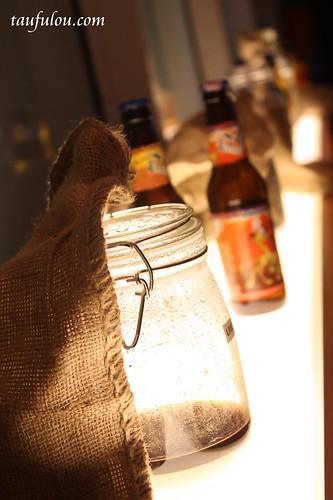 Craft Brew (5)