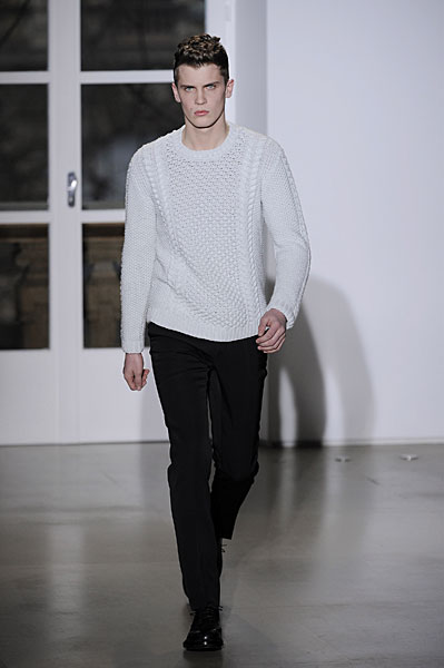 William Eustace3011_FW10_Milan_Jil Sander(uberhaupt@mh)