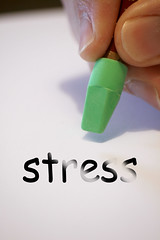 Stress by Alan Cleaver, on Flickr
