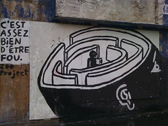 IMG_0460 (Gal Chardon) Tags: streetart paris zooproject