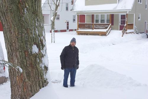 February 2010 010