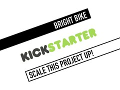 The Trivialities and Transcendence of Kickstarter