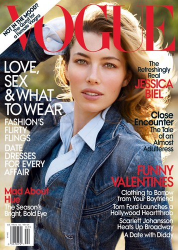 Jessica-Biel-Vogue-February-2010