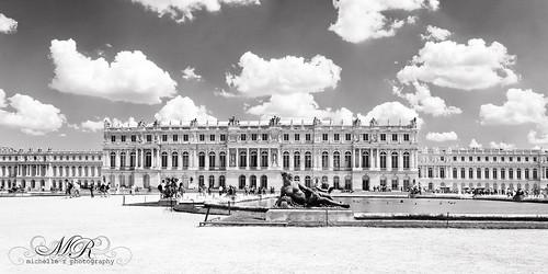 Versailles_May2008-2