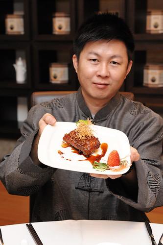 Foodie CNY (27)