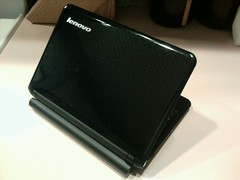lenovo before skin