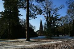 IMG_4560 (freestones999) Tags: nottinghamshire clumberpark nationaltrist