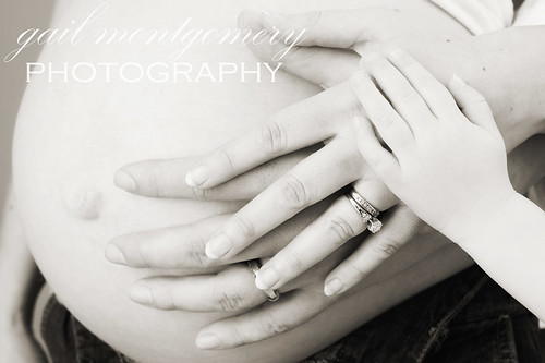 Annapolis Baby Photographer