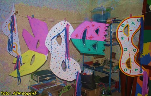 Bandinha 2010 Preparação 08 por você.