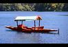 kashmiri shikkara (Praveen.G) Tags: tour munnar idukki kundaladam canoneos1000d kashmirishikkara