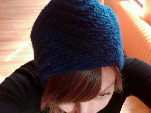 hat knitting crafty knitpicks ameliaearhart wooloftheandes