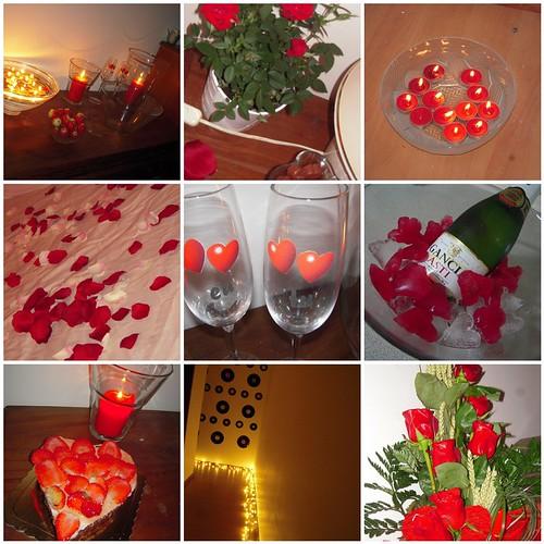 Valentine's Day 2010
