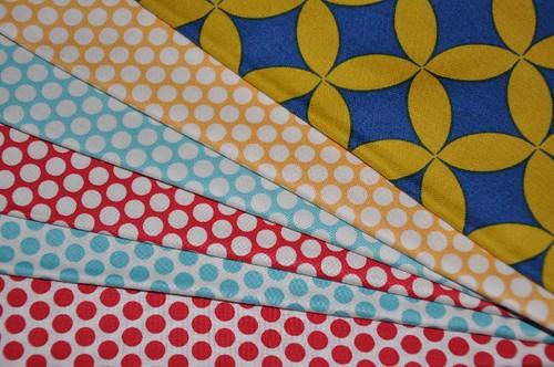 fabric spots (640x425)