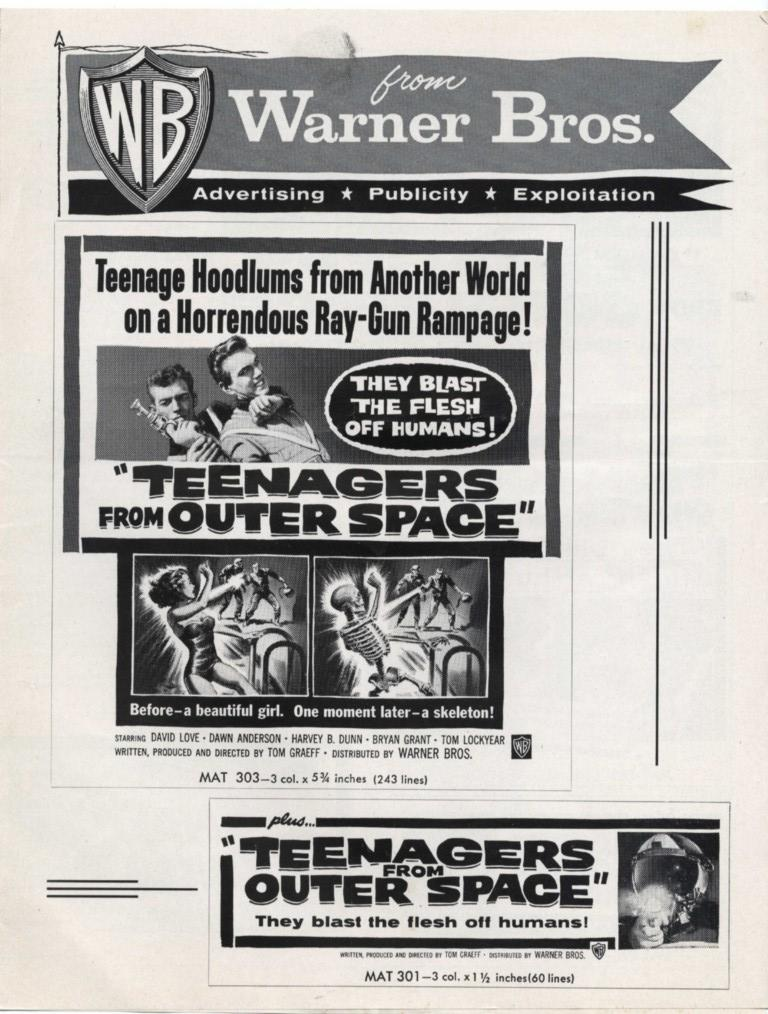 teenagersfromos_pressbook