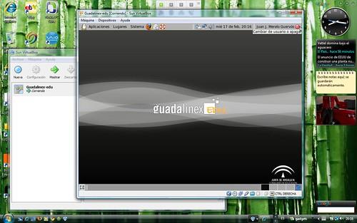guadalinex-edu-15