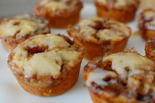 roll cookies cinnamon roll pizza cinnamon roll popovers cinnamon roll ...