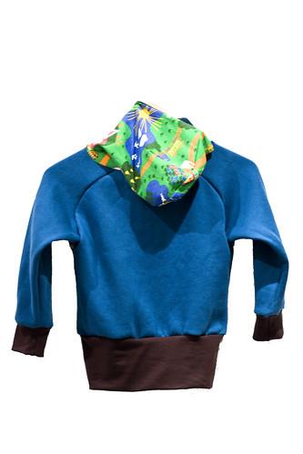 rückseite pullover hanna