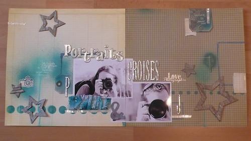 319_portraitscroises_01