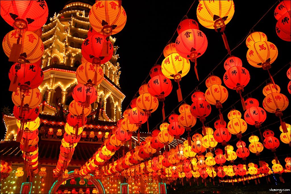 kek-lok-si-lanterns-2