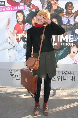 shin hyung kim 1