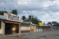 PuertoRico_2132