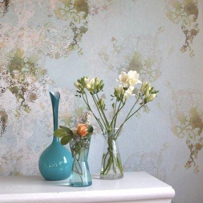 walldecoration-rose_1_thumb